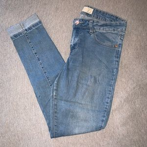 Women's Cotton On Skinny Jeans
